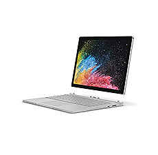 Microsoft Surface Book 2 Reparatur