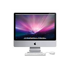 Reparatur iMac 20″ (bis 2009)