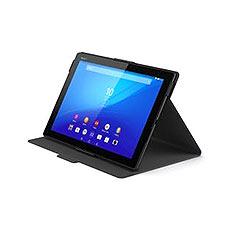 Reparatur Xperia Z4 Tablet 10,1″