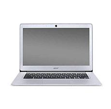 Reparatur Chromebook