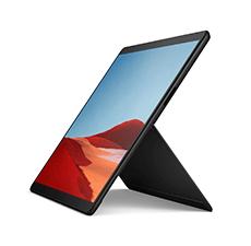Reparatur Surface Pro X