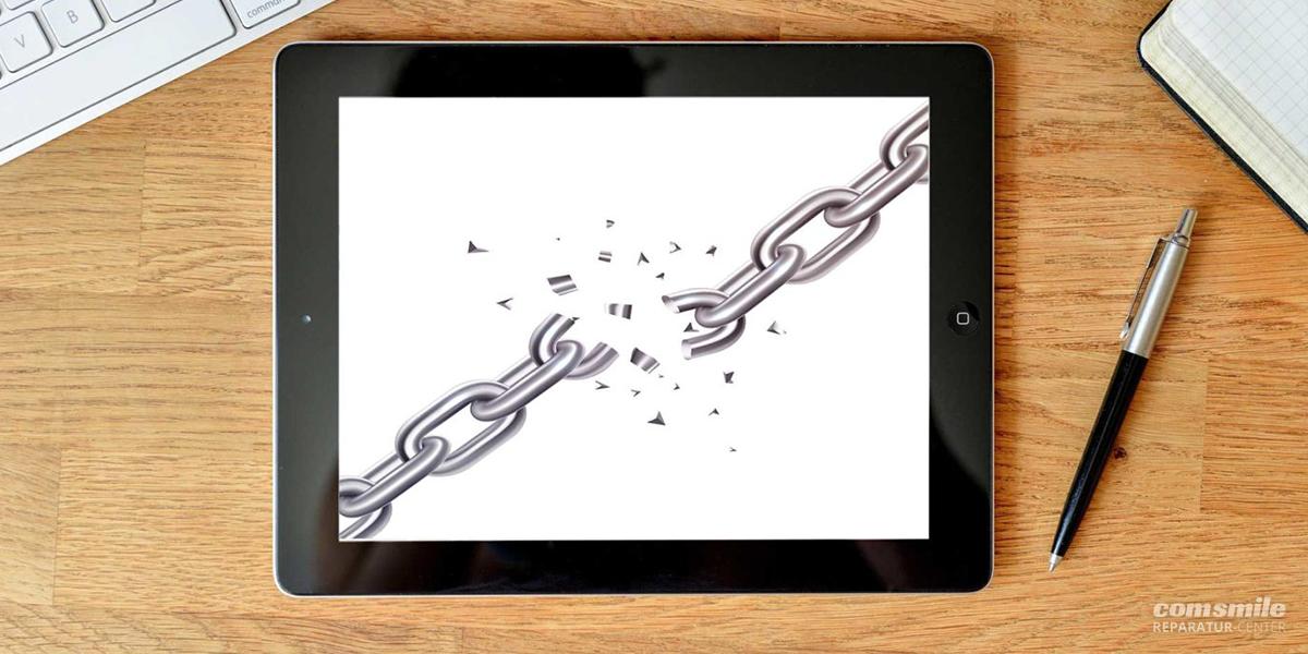iPad Jailbreak: Alles was Sie darüber wissen müssen