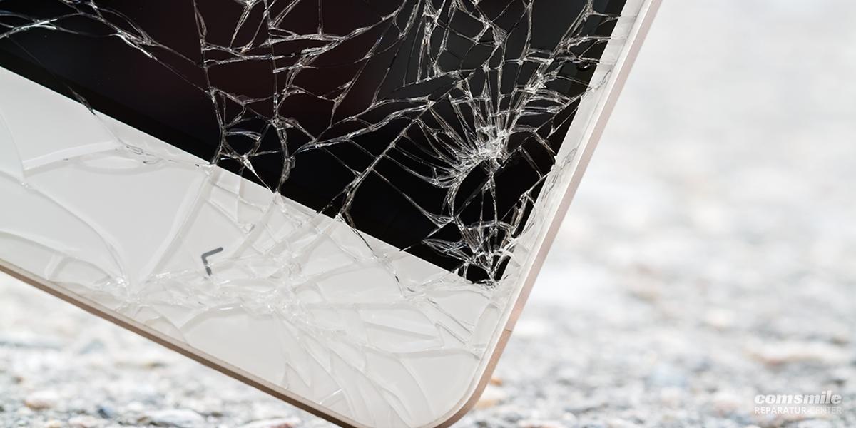Handy Displayschutz: Das gibt es zu beachten