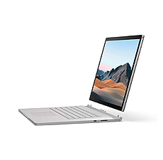 Microsoft Surface Book 3 Reparatur