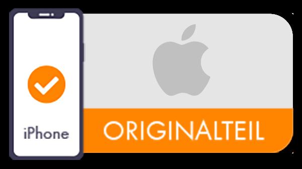 originale iPhone Ersatzteile