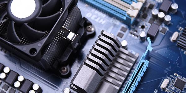 Acer-Ersatzteile