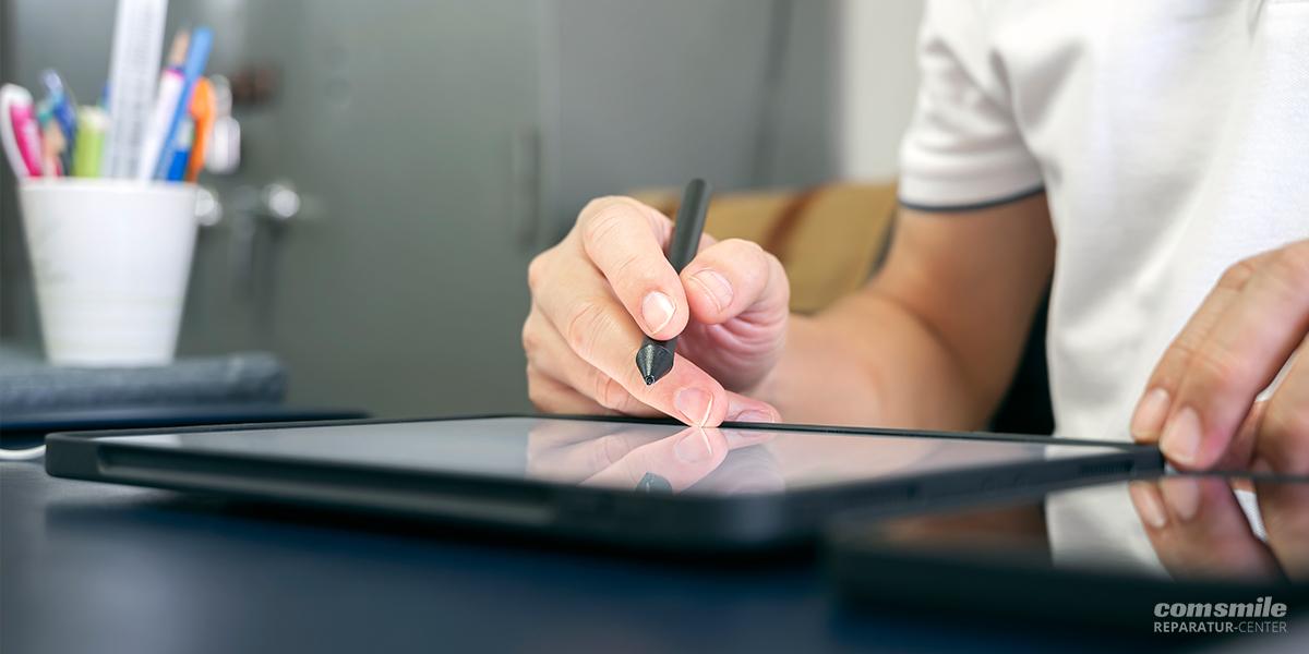 Surface Pen funktioniert nicht: 5 Tipps für schnelle Hilfe
